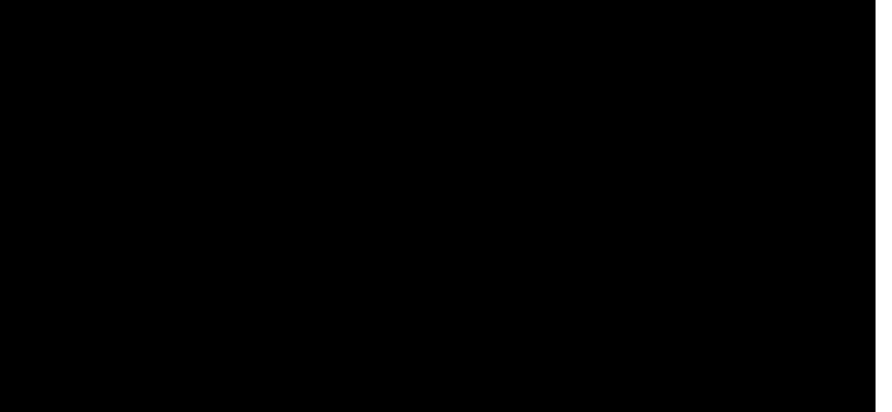 窒素 石灰